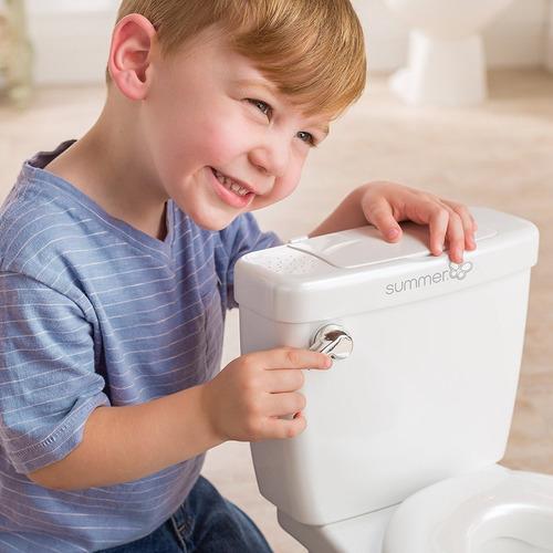 inodoro portatil summer infant s11520