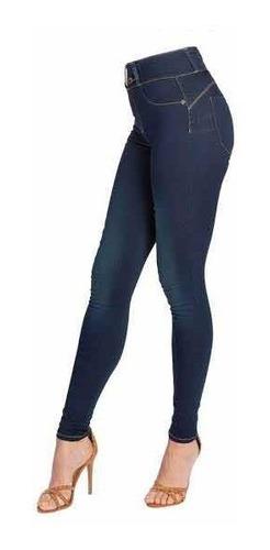 inova my fit jeans