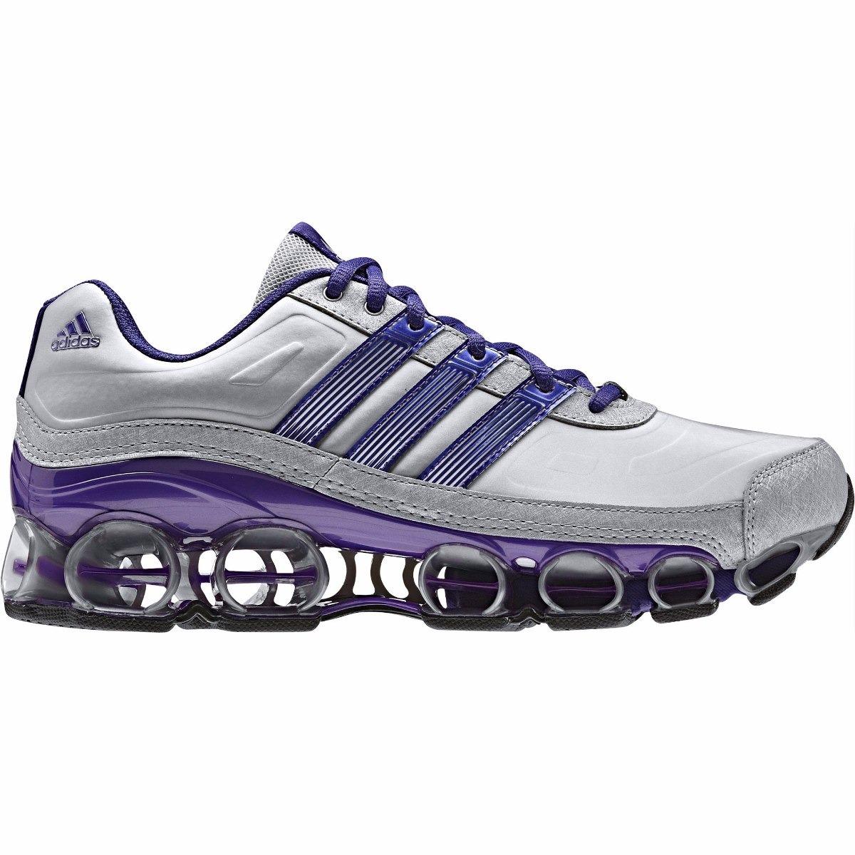 6a11733e729 Inperdibles!! Zapatillas adidas Bounce Mujer Nuevas - S  199