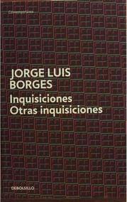 Borges Inquisiciones Pdf Download