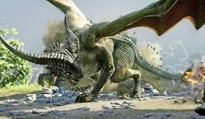 inquisition ps3 dragon age