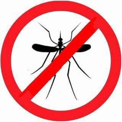 Insecticida casa y jardin 237 ml h24 en mercado for Beneficios del insecticida casa jardin