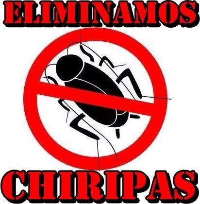 insecticida extermi gel 20grs c/chiripas y cucarachas