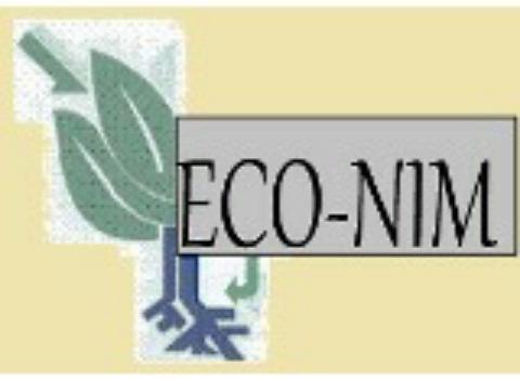 insecticida, fungicida y nematicida orgánico