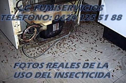 insecticida liquido mata chiripas cucaracahas garrapatas
