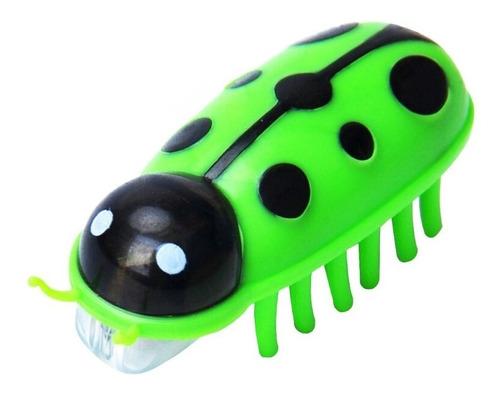 insectos, bichos electrónicos crazy insect. sorpresa piñatas