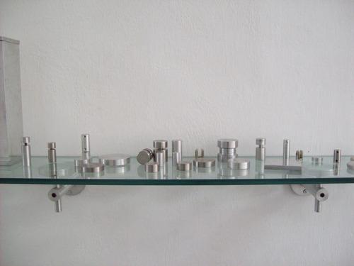 inserto para pegado en vidrios, muebles y mesas