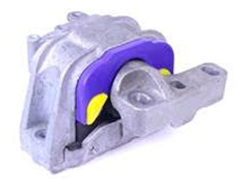 inserto pata de motor superior a mk5 mk6 powerflex