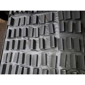 Insertos Para Llaves Hidraulicas Perforacion Pozos