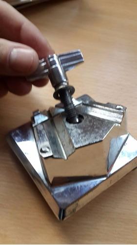 insertos reparacion de rosca tornillos cortados helicoil