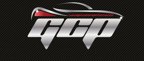 insertos retrovisor mini cooper fibra de carbon automovil