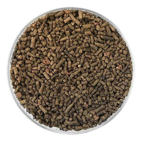 inseticida formicida granulado wr 50g  straik