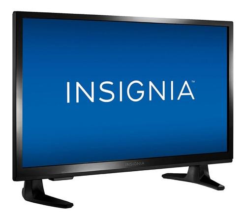 insignia best buy 24pulgd smart tv hd 720p netflix youtube