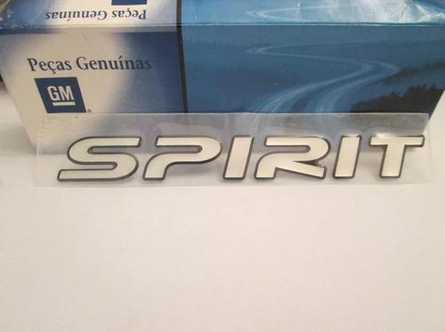 insignia calco logo autoadhesivo chevrolet spirit original g