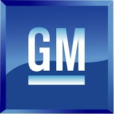 insignia chevrolet cruze turbo emblema original gm 23167074