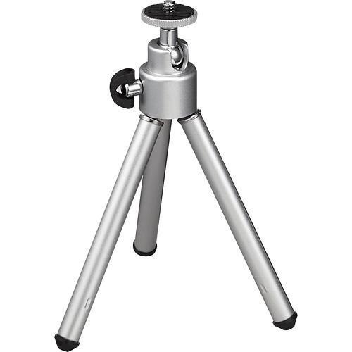 insignia câmeras mini de 5,5  ,tripé de filmagem em alumínio