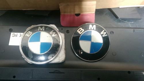 insignia. de bmw