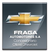 insignia emblema at 6 speed chevrolet original gm 94764030