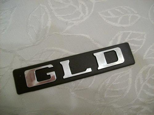 insignia leyenda gld brillante peugeot 405 mod.93-97 a/a