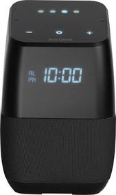 Ghostface Voice Changer - Caixas Bluetooth no Mercado Livre
