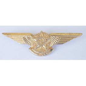 092fa1901f Breve Bombeiro - Insígnias e Medalhas em São Paulo, Usado no Mercado ...