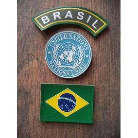 ee03d929a4 Embornal Militar Brasil - Insígnias e Medalhas em São Paulo, Usado ...