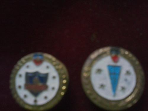 insignias  deportivas muy antiguas (2)