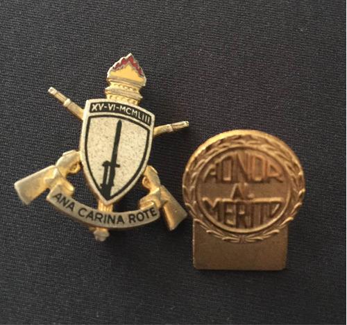 insignias y jerarquías militares venezolanas!!! de coke