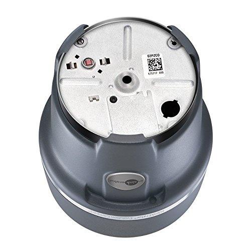 insinkerator evolution compact 34 hp disposición de basura