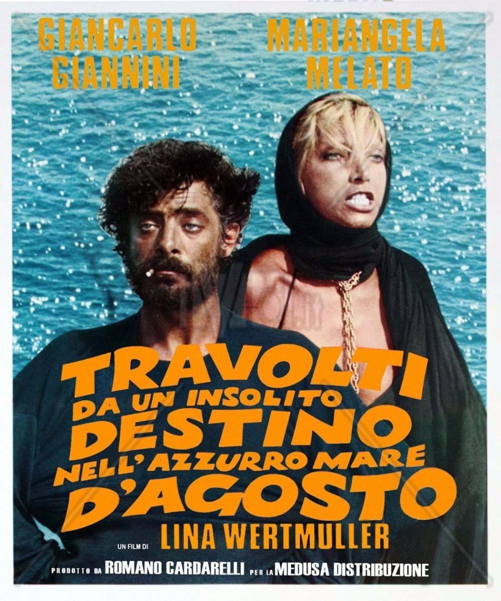 insolito-destino-g-giannini-lina-wertmul