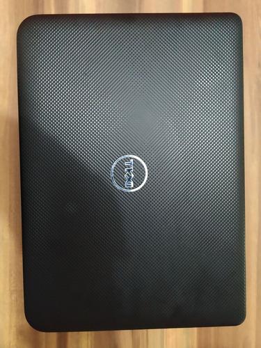 inspiron intel core notebook dell