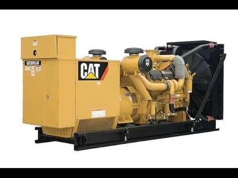 insta / mante serv / aseso /  plantas electri motores gasoil
