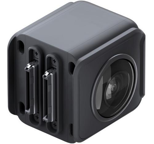 insta360 one r dual-lens 360 mod