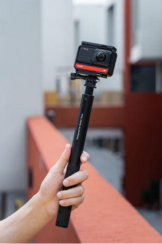 insta360 one r twin edition stock exitente