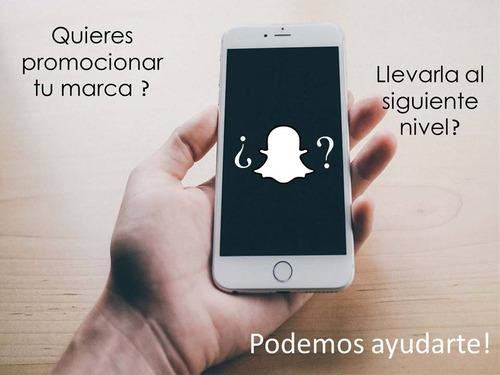instagram, twitter, redes sociales, publicidad, social media