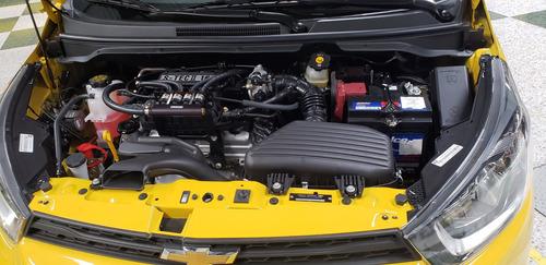 instala gas natural vehicular