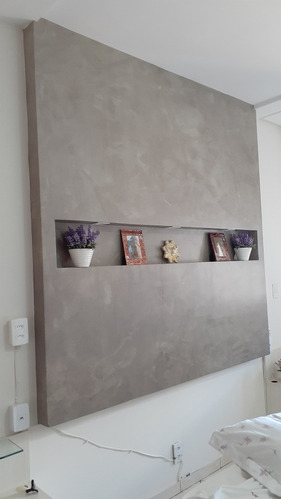 instalaçao de películas e papel de parede/envelopamento