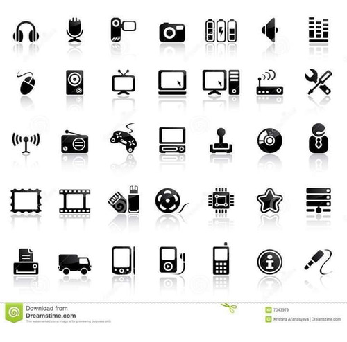 instalaçao de sistemas de áudio e vídeo som ambiente