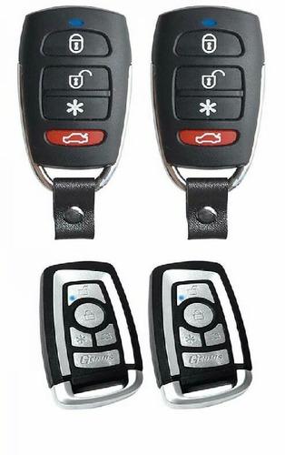 instalacion a domicilio radios,alarmas,accesorios para auto.
