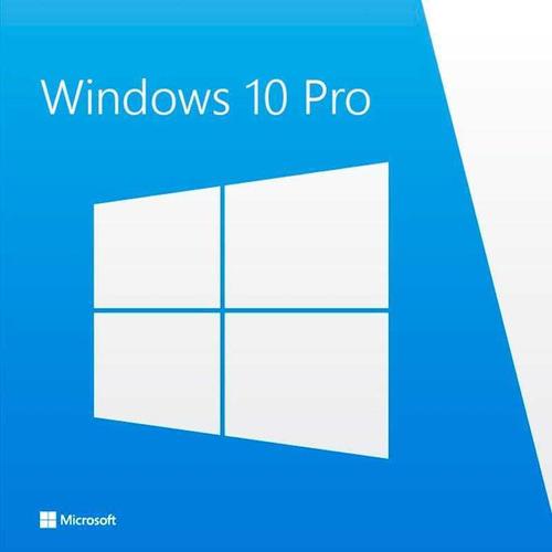 instalación, actualización y licencia windows 10, 7 y 8.1