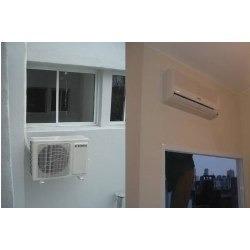 instalación aire acondicionado en el dia!!. service.ventas.