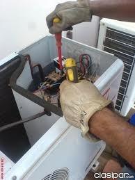 instalación aire acondicionado en el dia !!!.ventas.service.