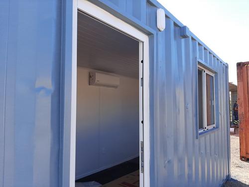 instalacion aire acondicionado reparación y traslados