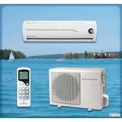 instalación aire acondicionado. service y ventas.