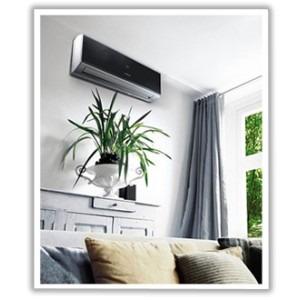 instalacion aire acondicionado split c/ materiales matricula