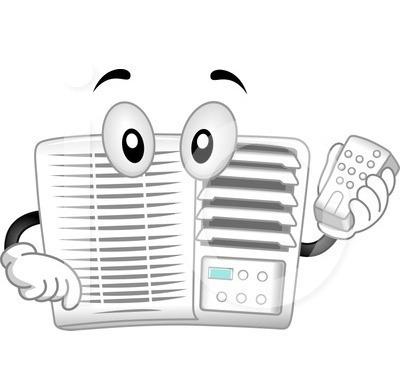 instalación aire acondicionado split , reparacion, recargas.