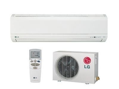 instalacion aire acondicionado split zona norte matriculado