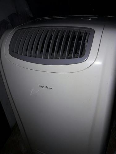 instalacion aire acondicionado tec
