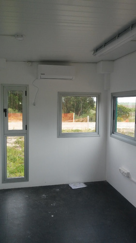 instalación aire acondicionado y mantenimiento
