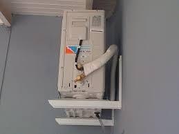 instalación aire acondicionado zona norte